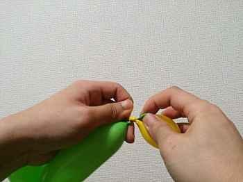 花芯と茎の組み合わせ方_01