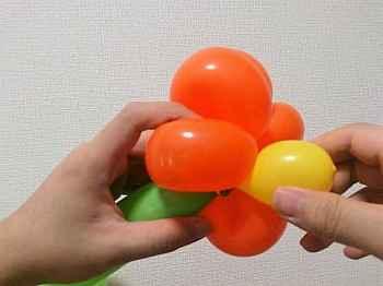 花芯と茎の組み合わせ方_04